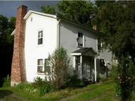 293 East Main Street North Troy VT, 05859