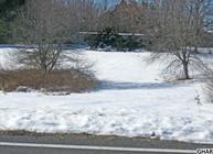 Lot 1  Mountain Rd York Springs PA, 17372