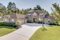 2449 Golden Bell Ln Fleming Island FL, 32003