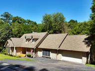 243 Midvalley Rd Blowing Rock NC, 28605