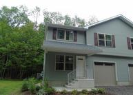 4000 A Pond View Dr Clarks Summit PA, 18411