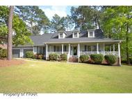 2477 Lull Water Dr Fayetteville NC, 28306