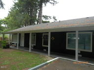 4125 E Alsea Hwy Waldport OR, 97394