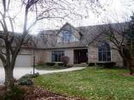 4902 Kilkenny Ct Indianapolis IN, 46254
