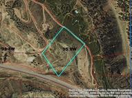 42179 W Young Meadows Dr Fruitland UT, 84027