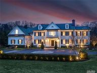545 Hunter Ln Oyster Bay NY, 11771