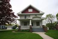 202 Long Street Williamsburg IA, 52361