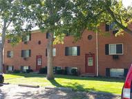 4117 Guilford Ave Northwest Unit: 17 Canton OH, 44709