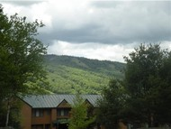 7 Dartmouth Ridge Lot #7 Bretton Woods NH, 03575