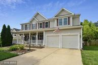 8890 Tenbury Court Bristow VA, 20136