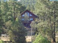 12 Upcher Reserve NM, 87830