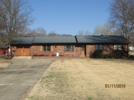 5755 T Hwy. Puxico MO, 63960