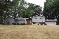 1644 South State Route 53 Fremont OH, 43420