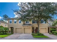 9320 River Rock Lane Riverview FL, 33578