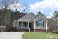 124 Carriage Hill Drive Stem NC, 27581