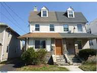 414 Maple St Jenkintown PA, 19046