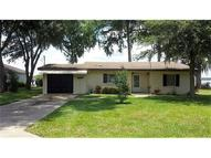 1044 Cr 457 Lake Panasoffkee FL, 33538