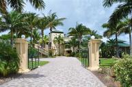 34 Cannon Royal Drive Key West FL, 33040