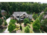 888 Big Horn Hollow Suwanee GA, 30024