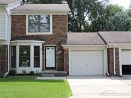 38150 E. Maple Forest Harrison Township MI, 48045