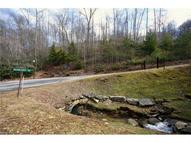 000 Falcon Crest Drive Multiple Lots Fairview NC, 28730