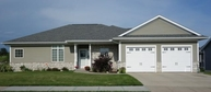 307 Gilbert Dr. West Branch IA, 52358