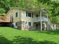 3887 Georgetown Road Horner WV, 26372