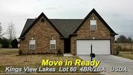 6320 Kingsview Drive North Horn Lake MS, 38637