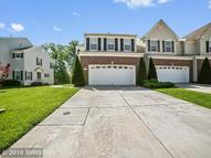 3308 Woodspring Dr Abingdon MD, 21009