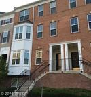5518 Auth Way 410 Suitland MD, 20746