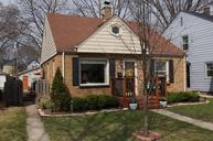 2845 N 78th St Milwaukee WI, 53222