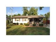 2619 Eagledale Drive Indianapolis IN, 46222