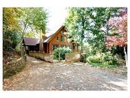 111 Wildflower Cove Drive 12 And Pt 11 Swannanoa NC, 28778