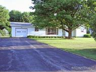 2953 Route 49 Blossvale NY, 13308