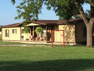 1409 South 14th Street Collins MO, 64738