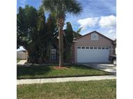 3210 Running Bear Way Kissimmee FL, 34746