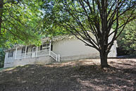 3712 Blue Springs Rd Cleveland TN, 37311