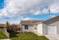 1201 White Water Ave Cody WY, 82414