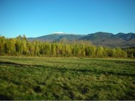 Lot 2 Hayward Lane Sugar Hill NH, 03586