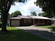 809 Sw Tenth Corning AR, 72422
