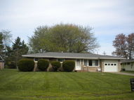 2503 Branch St. Madison IN, 47250