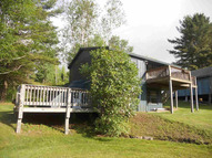 86 Hilltop Dr Johnson VT, 05656