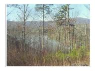 Lot #63e Lake Adger Parkway #63 Mill Spring NC, 28756
