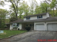 3 Apache Trl Oak Ridge NJ, 07438