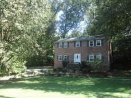 228 Essex Drive Knoxville TN, 37922