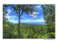 657 Grassy Mountain Road Spruce Pine NC, 28777