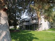 28-24 Southwest Mckinley Avenue Bend OR, 97702