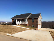 Lot 43- Lauren Drive Jefferson City TN, 37760