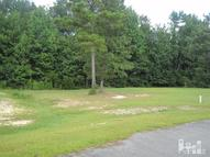 6-Lot North Beatrice Drive Rocky Point NC, 28457