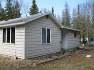 19677 Evergreen Road Presque Isle MI, 49777